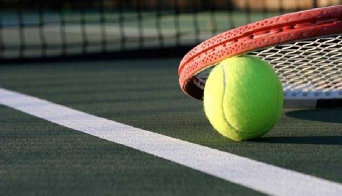 اتحاد المحترفين يعدل نظام تصنيف لاعبي التنس