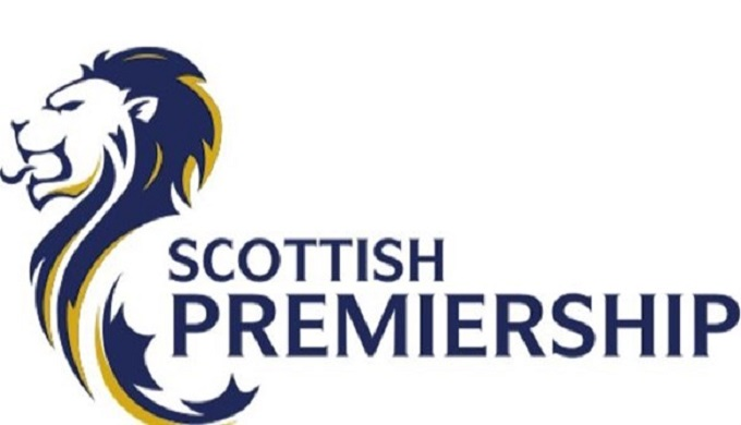 الحكومة الإسكتلندية تهدد بوقف الموسم الرياضي الجديد