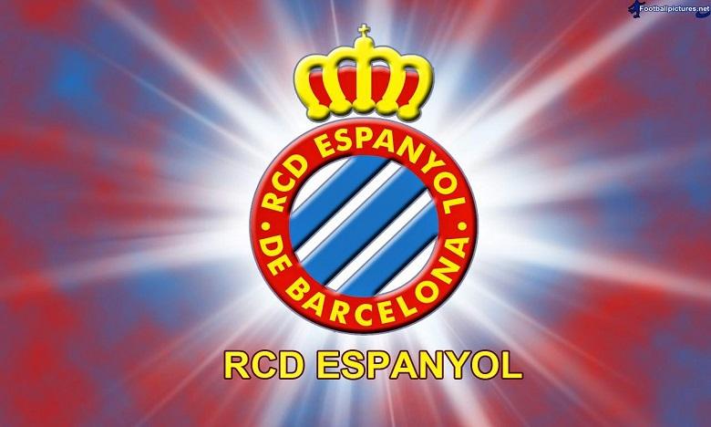 إسبانيول يطالب بإلغاء الهبوط!