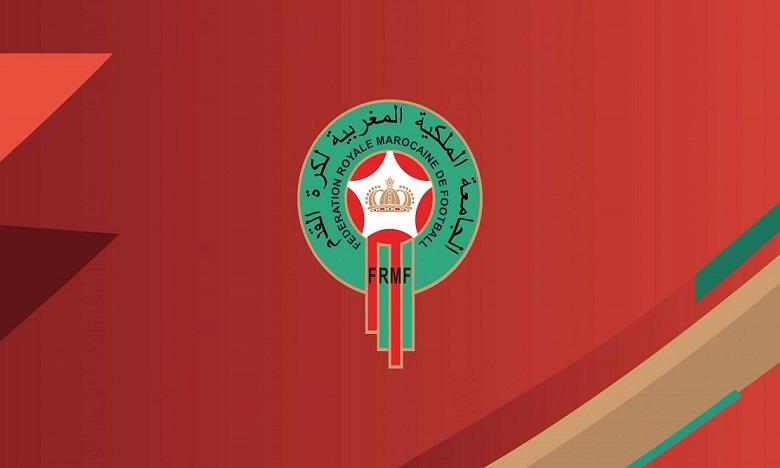 جامعة كرة القدم تصدر عددا من العقوبات  والغرامات