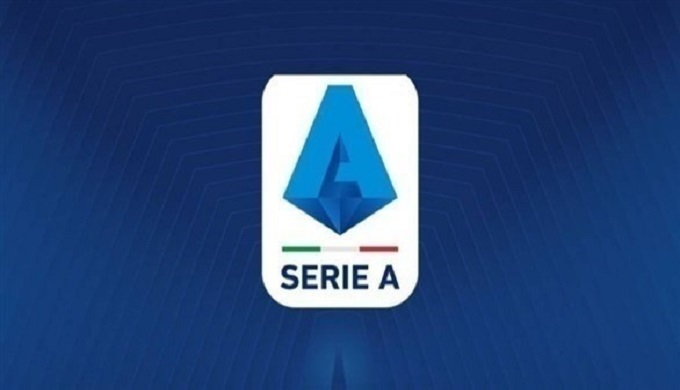 رئيس رابطة الدوري الإيطالي: الإيرادات تراجعت بقيمة 500 مليون أورو