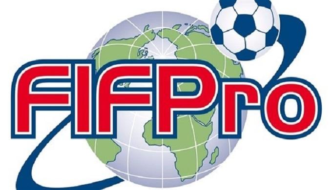 اتحاد اللاعبين قلق بشأن تصفيات أمريكا الجنوبية خلال أزمة كورونا