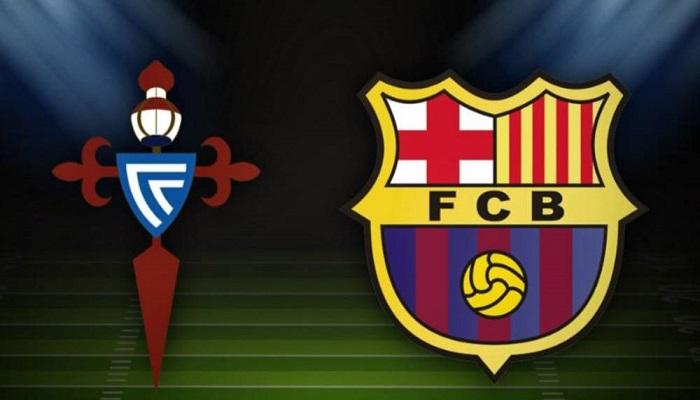 برشلونة يواجه سيلتا في أول اختبار حقيقي لكومان