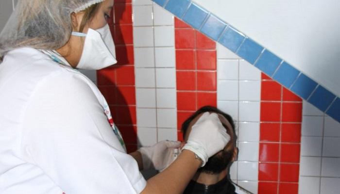 تسجيل 4 إصابات بكورونا في المغرب التطواني