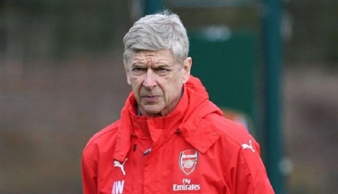 فينغر: دوري السوبر الأوروبي سيدمر الدوري الإنجليزي الممتاز