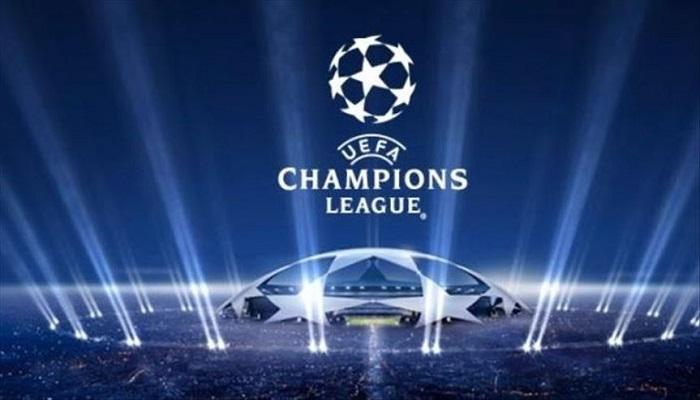 دوليون مغاربة حاضرون في الجولة الثانية لدوري أبطال أوروبا
