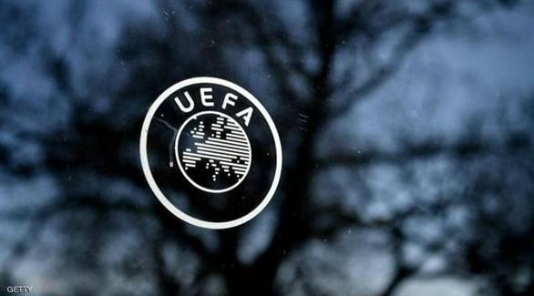 """""""يويفا"""" يجدد رفضه لدوري السوبر الأوروبي للأندية"""
