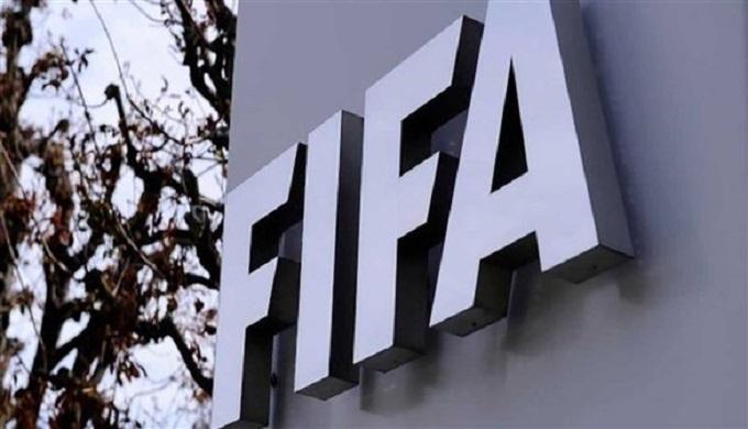 فيفا يعلن موعد قرعة التصفيات الأوروبية المؤهلة لمونديال 2022