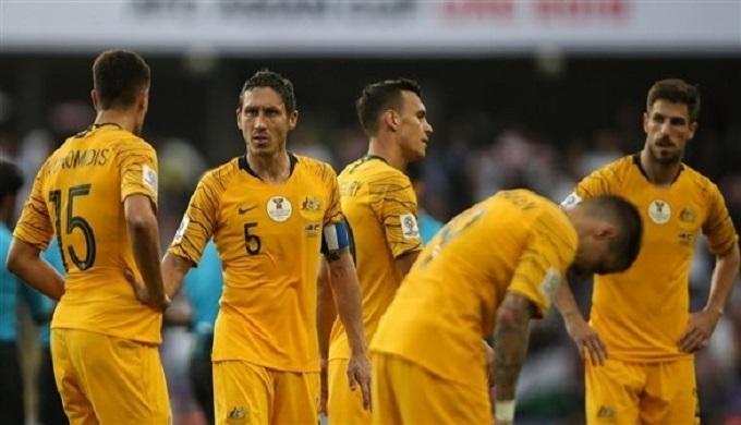 أستراليا تلغي مباراتي إنجلترا وأمريكا بسبب كورونا