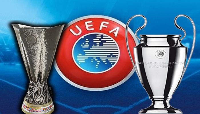 تخفيض مبالغ جوائز المسابقات الأوروبية