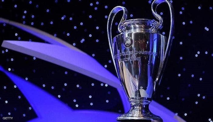 نصير ينهزم والعربي يفوز في دوري الأبطال