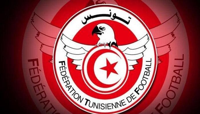 فيروس كورونا يؤجل انطلاق الدوري التونسي لكرة القدم