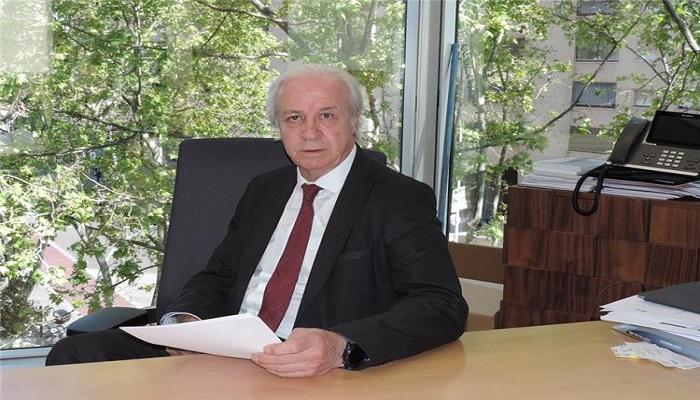 توسكيتس الرئيس المؤقت لبرشلونة