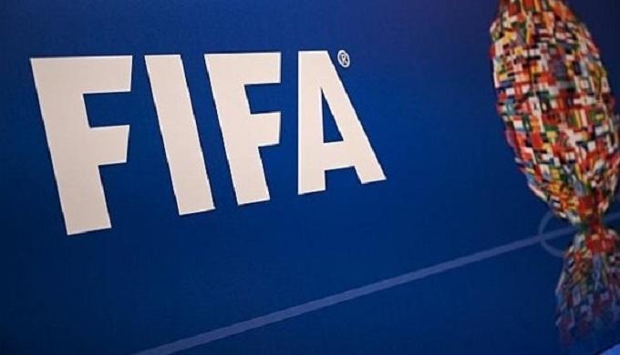 """""""فيفا"""" يحسم مستويات منتخبات أوروبا قبل قرعة تصفيات المونديال"""