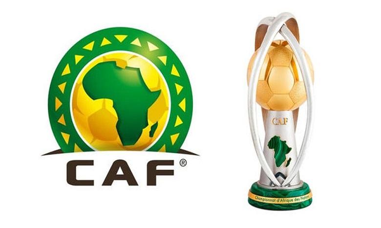 """المنتخب الوطني  يواجه منتخب زامبيا في ربع نهائي """"الشان"""""""