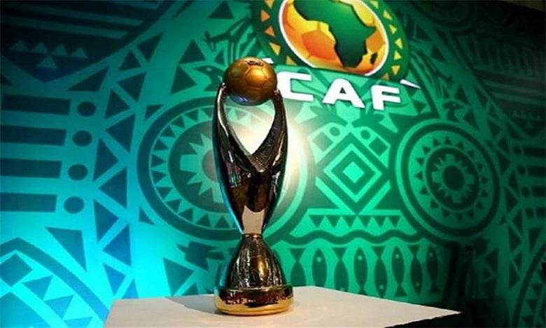 17 يوليوز نهائي دوري أبطال أفريقيا