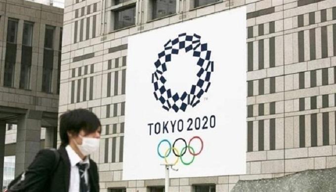 حاكمة طوكيو تنفي إمكانية إلغاء أو تأجيل الأولمبياد
