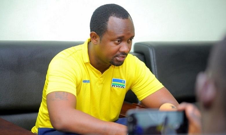 مدرب رواندا: سنكون جاهزين لمباراة غينيا