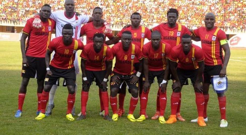 المجموعة الثالثة: منتخب أوغندا يحلم بلقب النسخة السادسة