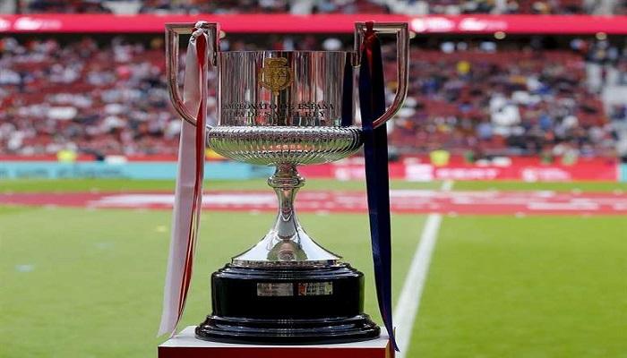اشبيلية وفالنسيا...قمة ثمن نهائي كأس ملك إسبانيا