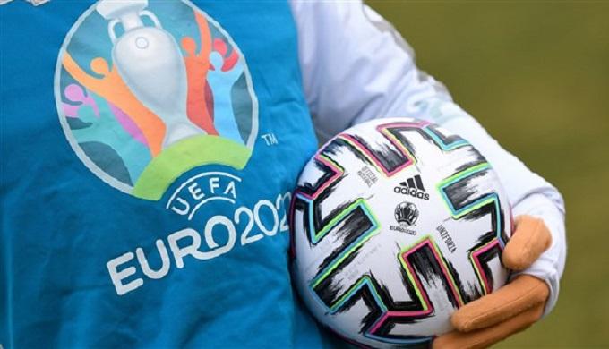 اتجاه نحو إقامة بطولة أوروبا 2021 في مكان واحد