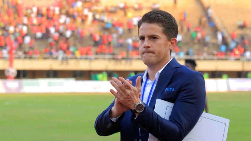 ماكينستري: المنتخب المغربي يتوفر على عناصر وازنة