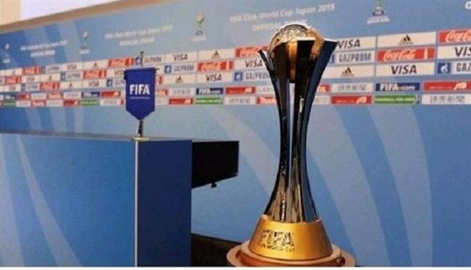"""""""فيفا"""" يقرر تمديد طرح تذاكر كأس العالم للأندية"""