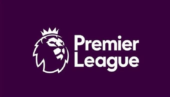 8 حالات إصابة جديدة بكورونا في الدوري الإنجليزي