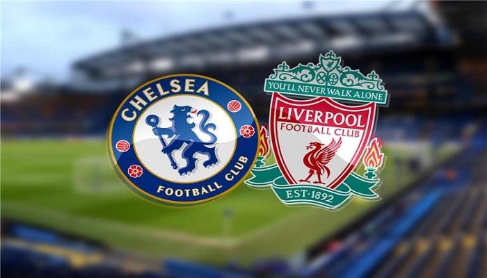 ليفربول وتشيلسي يحلمان بتصحيح الأوضاع في الدوري الإنجليزي