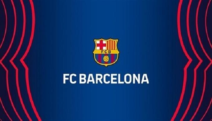 تفاصيل اجتماع مرشحي رئاسة نادي برشلونة