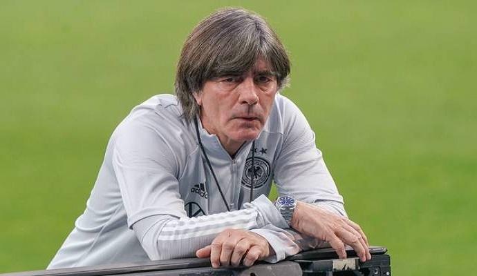 لوف يفتح الباب أمام عودة الكبار إلى المنتخب الألماني