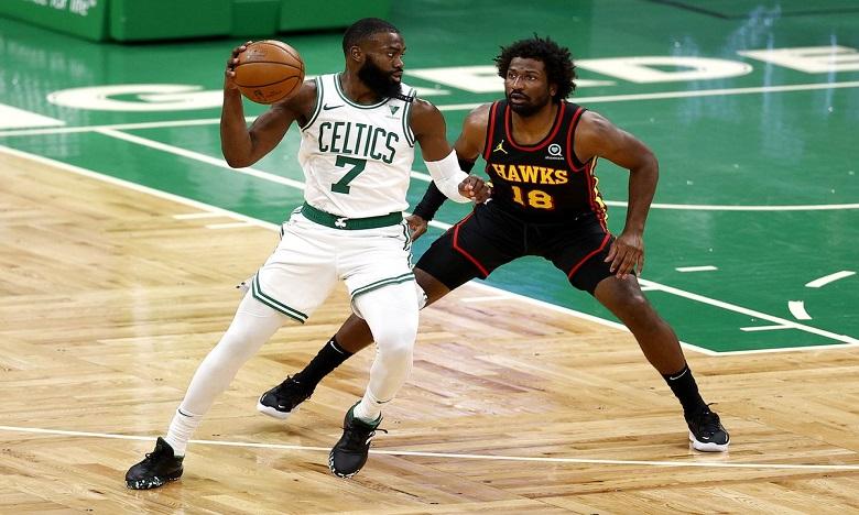 انهيار سيلتيكس مستمر بالهزيمة التاسعة في 14 مباراة في دوري السلة الأمريكي
