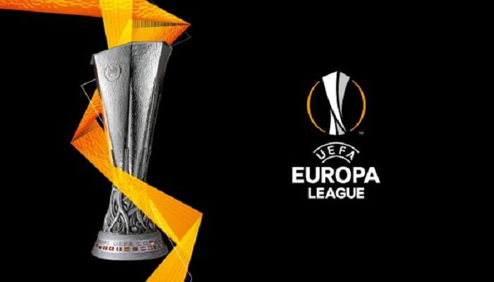 4 فرق إنجليزية تسعى للتأهل إلى دور الثمن في الدوري الأوروبي