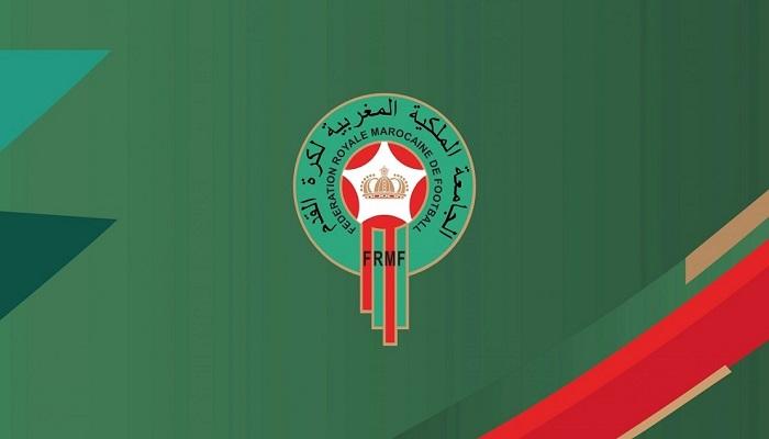 تغيير موعد مباراة شباب أطلس خنيفرة والمغرب التطواني