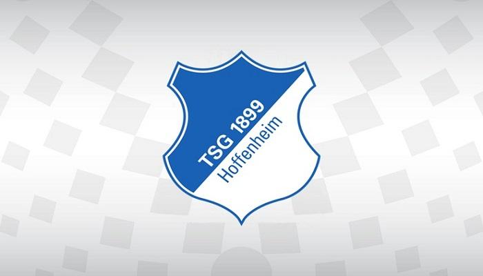 هوفنهايم يدرس خفض رواتب لاعبيه بسبب «كورونا»