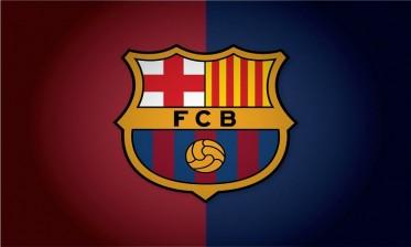 مشاركة برشلونة في دوري السوبر تحتاج لموافقة أعضاء النادي