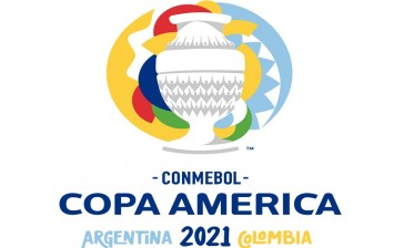 """كولومبيا تؤكد إقامة نهائيات  كوبا أمريكا""""مع أو دون جمهور"""""""