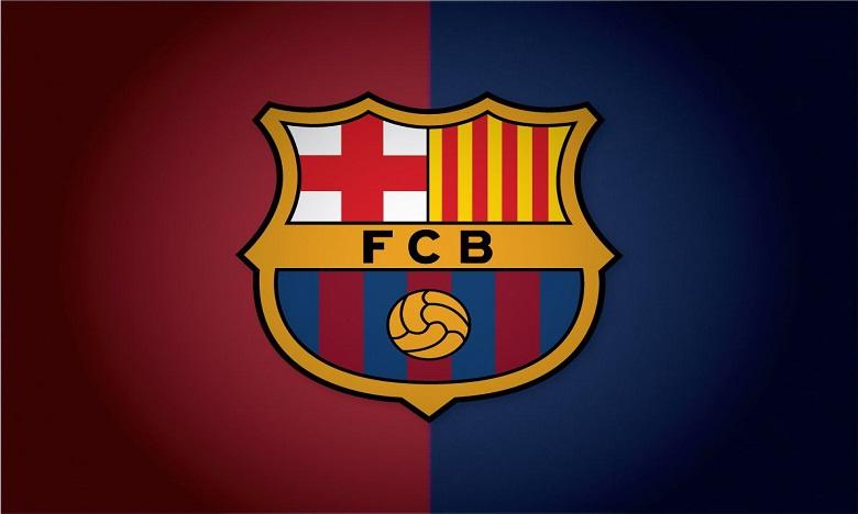 برشلونة الأعلى قيمة في العالم متفوقاً على ريال مدريد