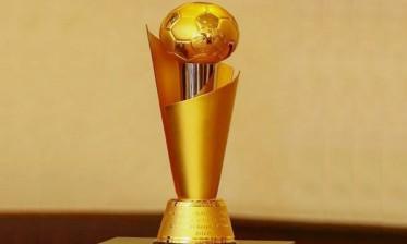 المغرب يتعرف على منافسيه في كأس العرب في هذا الموعد