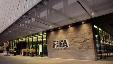 """""""فيفا"""" يرفض تأسيس """"دوري السوبر الأوروبي"""""""