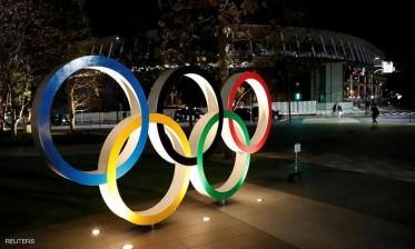 حملة إلكترونية للمطالبة بإلغاء أولمبياد طوكيو