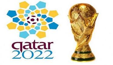تأجيل تصفيات مونديال قطر للمنطقة الإفريقية