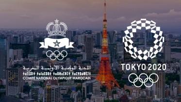 منح دليل طبي للجامعات تحضيرا لأولمبياد طوكيو