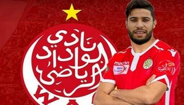 جبران ضمن تشكيلة ربع نهائي دوري الأبطال المثالية