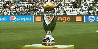 المغرب يحتضن نهائي دوري أبطال إفريقيا
