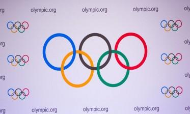 350 ألف ياباني يطالبون بإلغاء الألعاب الأولمبية