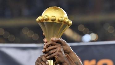 """سيراليون تكمل عقد المتأهلين الى نهائيات """"كان الكاميرون"""""""
