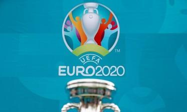 مباريات كأس أوروبا تثير قلق منظمة الصحة العالمية