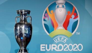إنجلترا- ألمانيا أقوى مباريات ثمن نهائي الأورو 2020