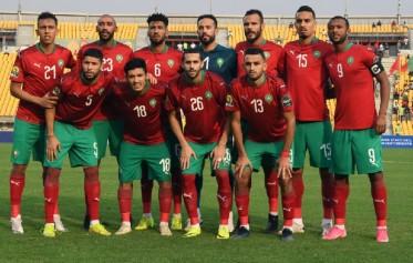 أشبال عموتة يتعرفون على خصم جديد في البطولة العربية
